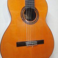 ソブリノス・デ・ドミンゴ・エステソ 2008 表